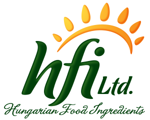 HFI – Hungarian Food Ingredients